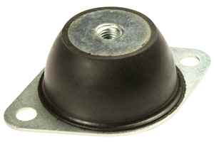 (PT. 5029) Medium Flange Mount 69Kg (M10)