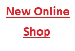 (Click Here to visit our New Online Shop
